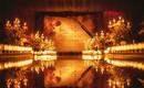 倩怡婚礼策划-《日记》