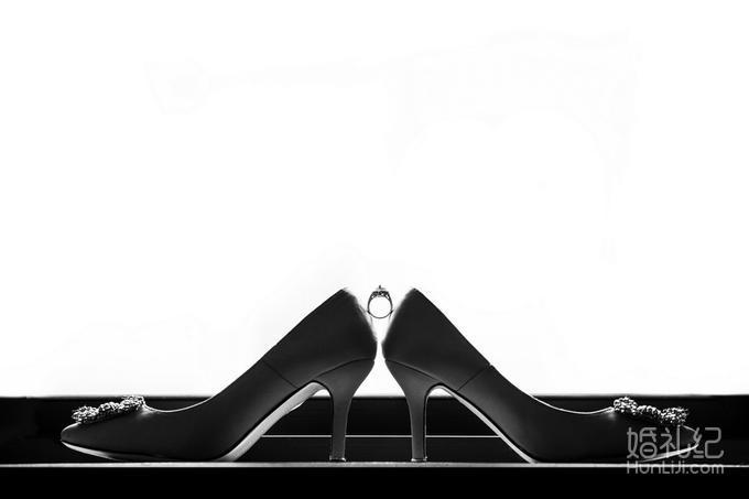 皮壳車影像-总监双机-(17年特惠价)