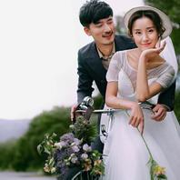【天使嫁期】电影剧情,极限优惠,订金翻倍
