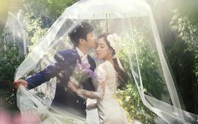 【韩国首尔sum】《secret garden》