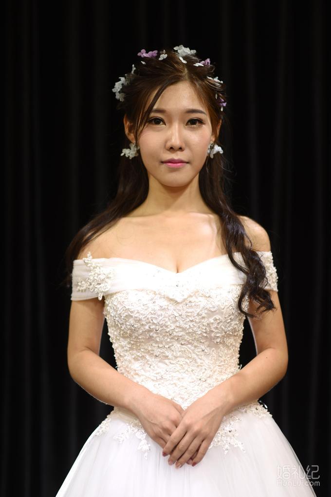 惊爆价——【忆时光】婚纱礼服馆开业一周年