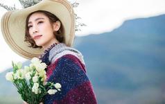 锐冰日系清新写真3服3造【好评如潮】