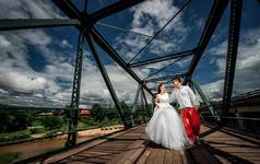 【壹堂影像】超值泰国婚纱旅拍套餐