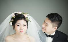 浩信百年城市旅拍【人气爆款】拍遍深圳美景