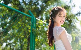 壹笙纪影像首席档双机位婚礼摄影