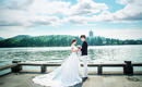 红星摄--杭州【印象-西湖】浪漫拍摄超值特价