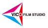 维克视频工作室