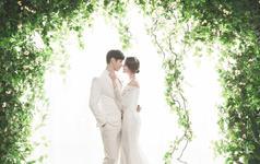 【AMOR】2017韩式唯美