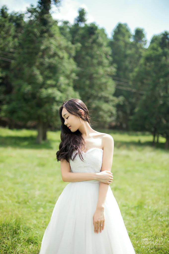 【1024摄影工作室】仙女山梦境