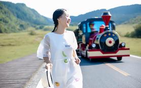 【1024摄影】仙女山旅拍+重庆内景