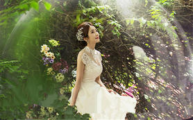 韩国Miss Luna Studio-MEET