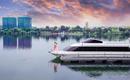红星摄-主题【浪漫城堡】【奢华游艇】【花海】热拍
