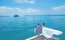 红星摄-杭州-千岛湖主题套餐浪漫旅拍
