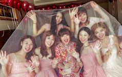 【幸福影社】多机位婚礼摄像纪实跟拍