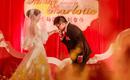 【幸福影社】双机位婚礼摄影纪实跟拍