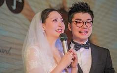 【幸福影社】三机位婚礼摄影纪实跟拍