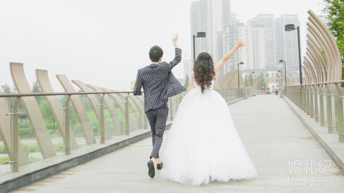[潘电影]团队三机高清 双总监档+一名资深+航拍