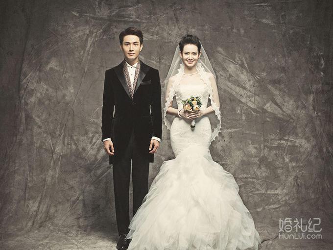 【韩国爱暮AM】戚薇+李承铉