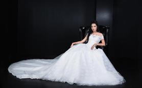 【I Wedding】Hebe租赁
