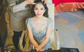 新春特惠|婚礼摄影双机-资深档2880