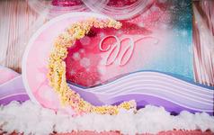 爱典礼 | 轻奢系列 | 婚礼策划套餐