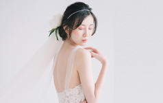 【i-STUDIO】致美套系