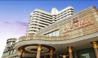 广州外商大酒店