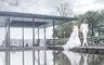 〖微旅旅拍〗——『江景别墅区』
