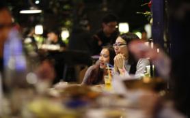 『简.婚礼』求婚策划系列▪番禺清漫酒吧