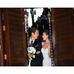 婚礼教堂拍婚纱照