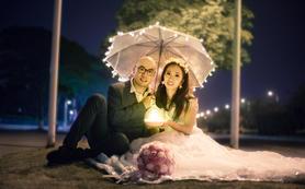 婚纱摄影 婚纱照 婚纱旅拍 婚纱录像 婚礼摄影