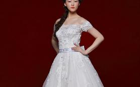 玫瑰东方/梦中的婚礼 Queen高端系列