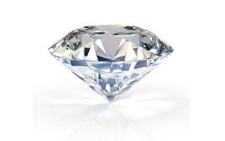 克拉美钻石