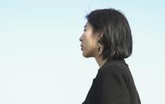 PANFILMS-FIND-双机高清定制MV