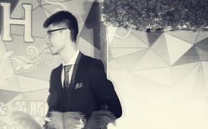[胡子先生]+[音乐助理]+[婚礼秘书]