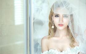 Rose-Miss婚纱套餐【人气爆棚】