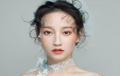 羽尚美妆总监造型 送6个姐妹妆