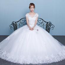 送五件套】Q53孕妇高腰韩式大码显瘦齐地抹胸高腰新娘