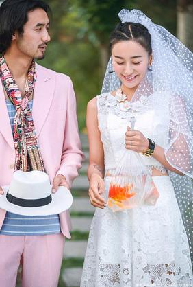 森系图库,森系结婚素材大全,婚礼纪 hunliji.com