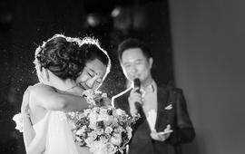 图片摄影【MXD映像社】双总监+资深三机婚礼拍摄