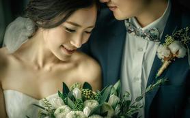 【岛主】单机摄影首席版,岛主家优秀婚礼摄影师