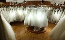 维纳斯国际婚纱摄影