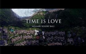 巴厘岛婚礼旅拍电影--无限数字电影