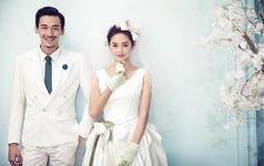 韩菲婚纱【超高人气套餐】婚纱摄影