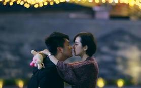 杭州鹿高电影--爱情微电影
