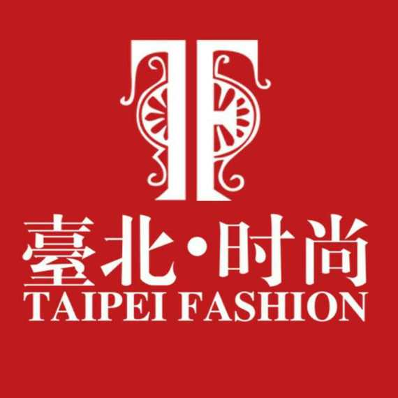 福州台北时尚婚纱摄影