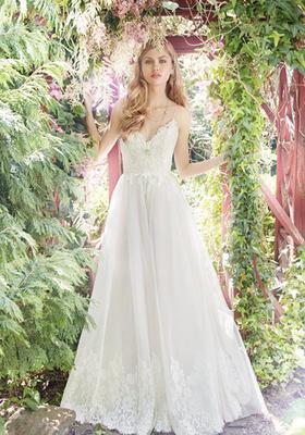 [给你的白】公主裙婚纱  怀念,时光