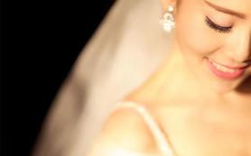【创始人+总监】双机婚礼摄影套系