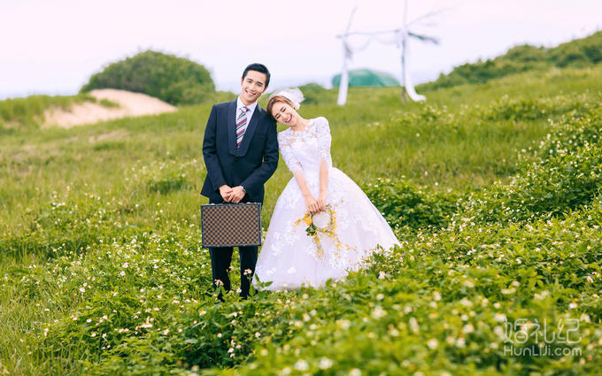 【茜茜公主】拍摄服装男女不限套数,全场服装任选