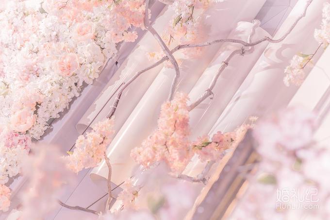 【新】花开——一起聆听花开蝶舞